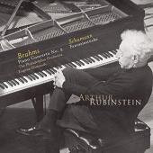 Rubinstein Collection, Vol. 71