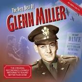 The Very Best of Glenn Miller [Sony]