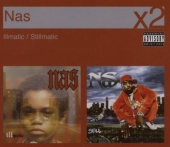Illmatic/Stillmatic