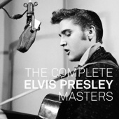 The Complete Elvis Presley Masters