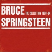 The Collection 1973-84