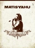 Live at Stubb's, Vol. 2 [DVD]
