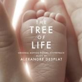 The Tree of Life [Original Score]
