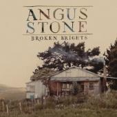Broken Brights