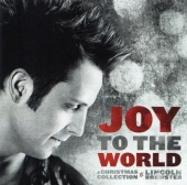 Joy to the World: A Christmas Collection