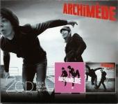 Archimede/Trafalgar