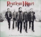 A Restless Heart Christmas