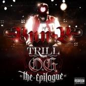 Trill O.G.: The Epilogue