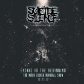 Ending Is the Beginning: The Mitch Lucker Memorial Show 12.21.12
