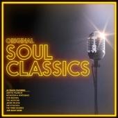 Original Soul Classics