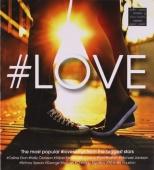 #Love [Sony 2013]