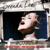 Snapshot: Brenda Lee
