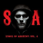 Sons of Anarchy: Songs of Anarchy, Vol. 4 [Original TV Soundtrack]