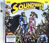 Soundwave 2015