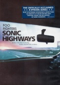 Sonic Highways [Video]