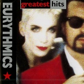 Greatest Hits [2015]