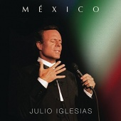 México [2015]