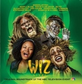 The Wiz LIVE [Music from the NBC Television Event]