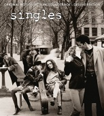 Singles [Original Motion Picture Soundtrack] [Bonus Tracks]