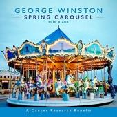 Spring Carousel