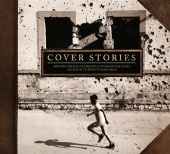 Cover Stories: Brandi Carlile Celebrates 10 Years of the Story (An Album to Benefit War Child)