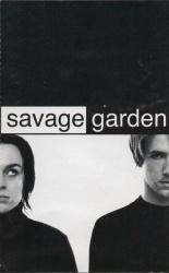 a biography of savage garden Este artículo o sección necesita referencias que aparezcan en una publicación acreditada este aviso fue puesto el 15 de junio de 2014.