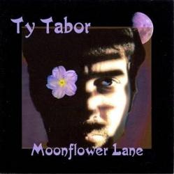 Moonflower Lane
