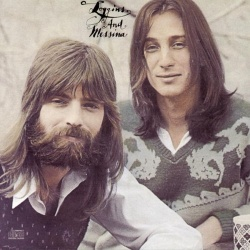 Loggins & Messina