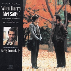 When Harry Met Sally... [Music from the Motion Picture]