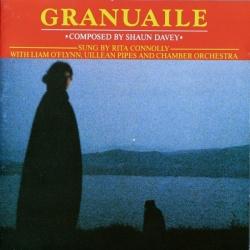 Granuaile