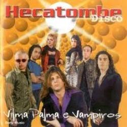 Hecatombe Disco