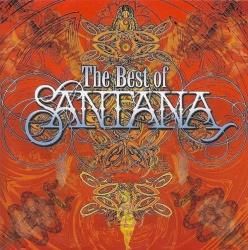 The Best of Santana [Columbia]