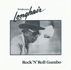 Rock 'n Roll Gumbo