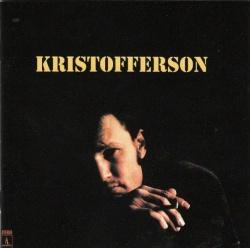 Kristofferson