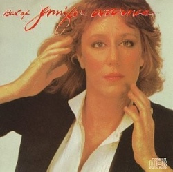 The Best of Jennifer Warnes