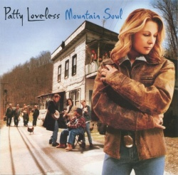 Mountain Soul