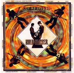 Kollected: Best of Kula Shaker