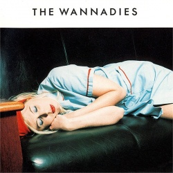 The Wannadies [1997]
