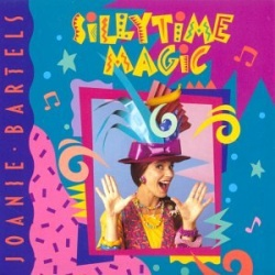 Sillytime Magic