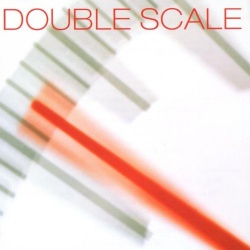 Double Scale: A Windham Hill Jazz Collection