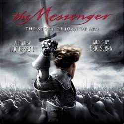 Joan of Arc [Original Motion Picture Soundtrack]