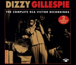 The Complete RCA Victor Recordings