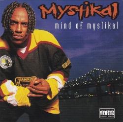 Mind of Mystikal