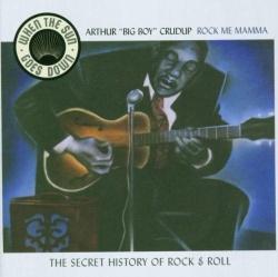 When the Sun Goes Down, Vol. 7: Rock Me Mamma