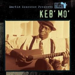 Martin Scorsese Presents the Blues: Keb Mo
