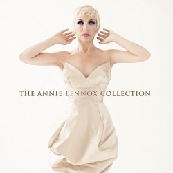 Annie lennox biography albums streaming links allmusic - Annie lennox diva album cover ...