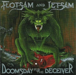 Doomsday for the Deceiver