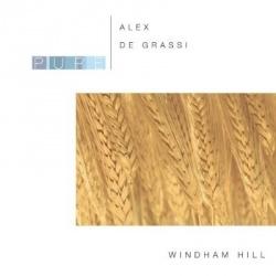 Pure Alex de Grassi