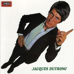 Jacques Dutronc [1966]