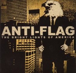 The Bright Lights of America